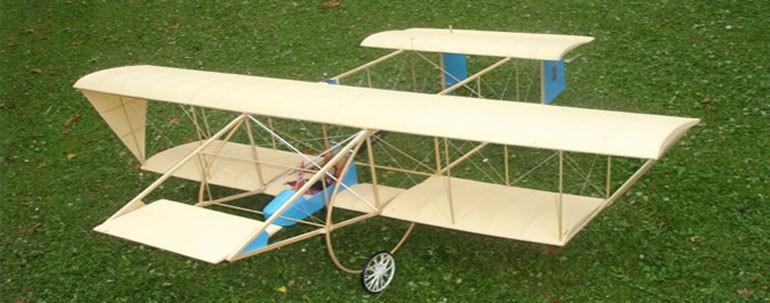 Box-kite-01