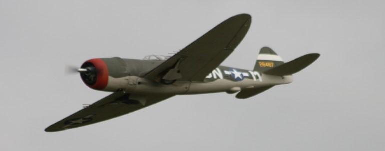 P47-Thunderbolt-2