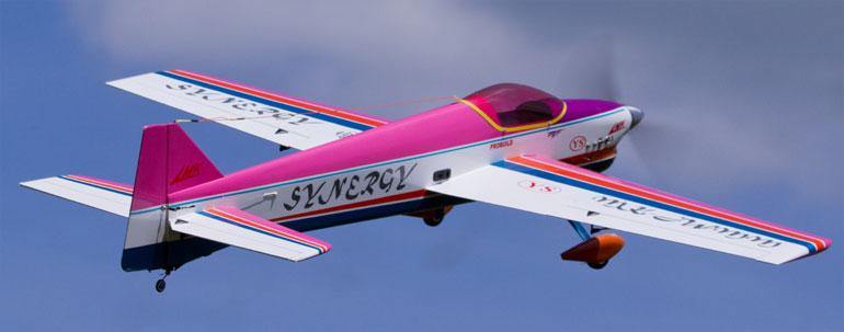 planes-(2)