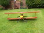 SPORT John Paton's Biplane 2.jpg