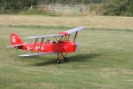 SCALE Steve Haine's Tiger Moth.jpg