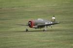 SCALE Steve Haines P47 Thunderbolt 1.jpg