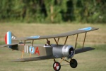SCALE Peter Bennett's Sopwith Pup.jpg