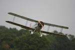 SCALE Martin Fardells Wallace biplane.jpg