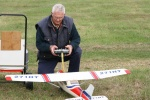 SCALE John Paton & his Cessna.jpg