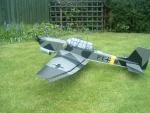 SCALE Ian Ferrari's Stuka 4.JPG